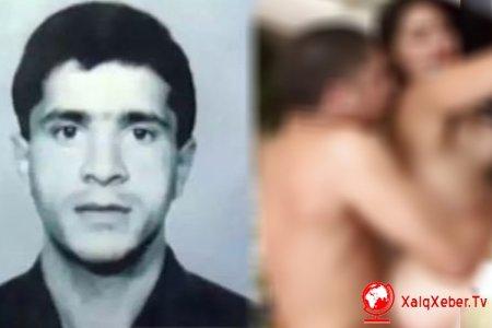 Azərbaycanda BİABIRÇILIQ: Gəlini ilə sevişdi, oğlunu öldürdü +18 FOTOLAR