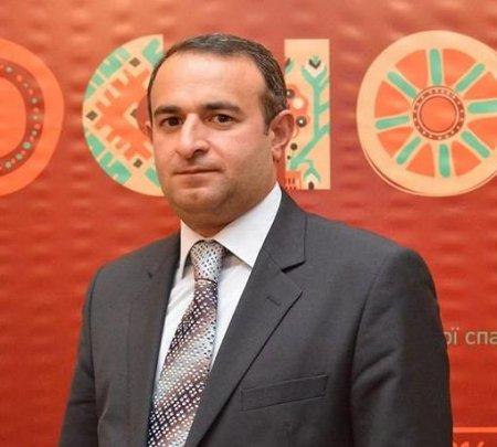 Gülməmmədov: Seyfullah Türksoy Borçalıda Azərbaycanın mövqelərinin sarsıdılmasına qarşı planları reallaşdırmağa başlayıb