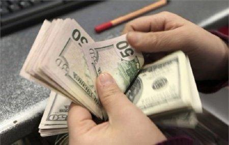 Əhali bankalrdan əmanətlərini geri çəkir – YENİ DALĞA