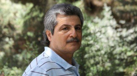 Azərbaycanın daha bir tanınmış jurnalisti Avropaya sığındı