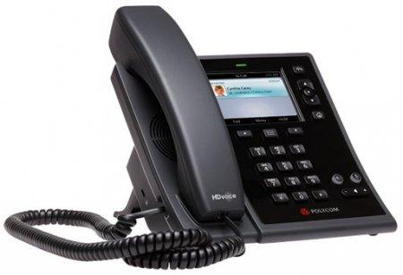 Nazirlikdən telefon və internet xidmətləri abunə haqlarının ödənişi ilə bağlı açıqlama
