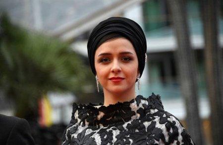 """İranlı aktrisa etiraz etdi: """"Oskar"""" mükafatı mərasiminə qatılmayacam"""