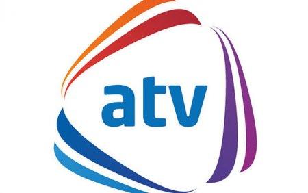 ATV-dəki qalmaqallı süjetlə bağlı redaktor işdən qovuldu