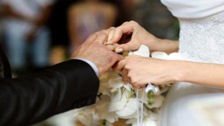 Kişi arvadının hansı qohumları ilə evlənə bilməz?
