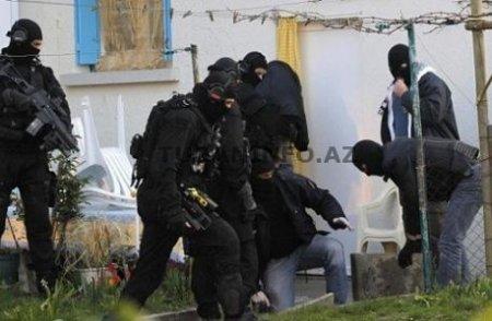 Sabunçuda narkotik alverçiləri həbs edildi – ƏMƏLİYYAT