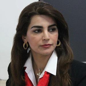 İlham Əliyevə açıq məktub