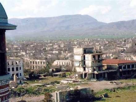 Qarabağ danışıqlarında Azərbaycan üçün uğurlu gəlişmə