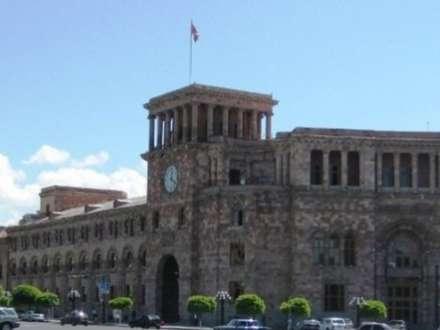 Ermənistan azərbaycanlı jurnalistə sığınacaq verib