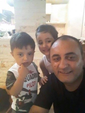Fikrət Fərəməzoğlunun hüquq müdafiə komitəsi 14 fevral  saat 14 00- da toplantı keçirəcək