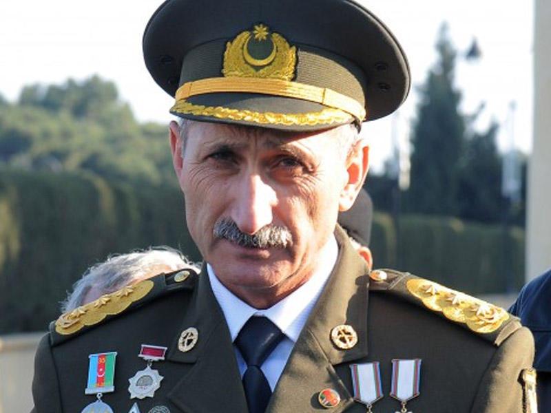 Image result for Şair Ramaldanov