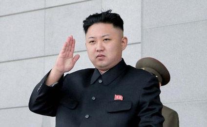 Şimali Koreya lideri Kim Çen İnin qardaşı öldürüldü - Təfərrüat