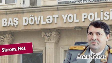 Ramiz Zeynalov Qarabağ döyüşçüsünü xəstəxanalıq etdi