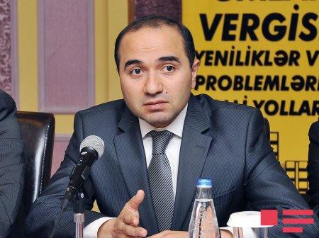 Seçiciləri deputat Kamran Bayramovu axtarır-ŞİKAYƏT