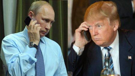 İki prezidentin görüşünün vaxtı məlum oldu