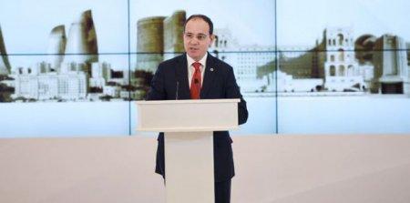 Albaniya Prezidenti V Qlobal Bakı Forumunda iştirak edəcək