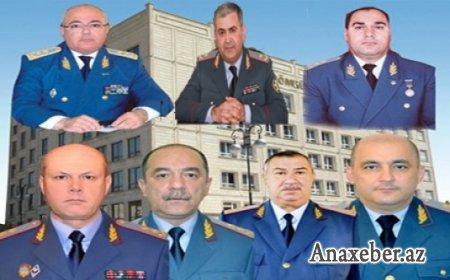"""Azərbaycan gömrüyündə """"oboy"""" fırıldağı – 3 ilə 117 milyon dollar"""