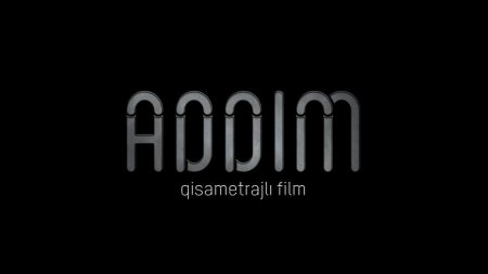 İNTIHARLAR HAQQINDA QISAMETRAJLI FILM ÇƏKILIB. (VİDEO)