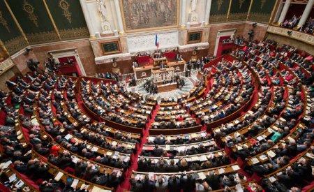 Fransalı deputatdan erməni diasporuna: Barışıq üçün çalışmalısınız