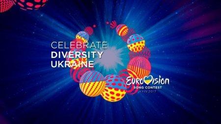 """Eurovision - 2017""-nin qalibi Portuqaliya olub – YENİLƏNİB + VİDEO"