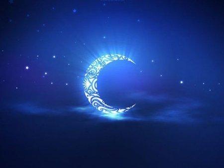 QMİ Ramazan təqvimini təqdim etdi – CƏDVƏL