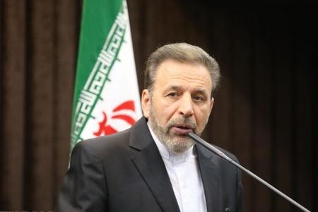 İranlı nazir: İran ilə Azərbaycanın dəmir yolları birləşəcək