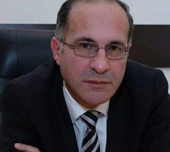 Yaşar İsakov yeni vəzifəyə təyin edildi
