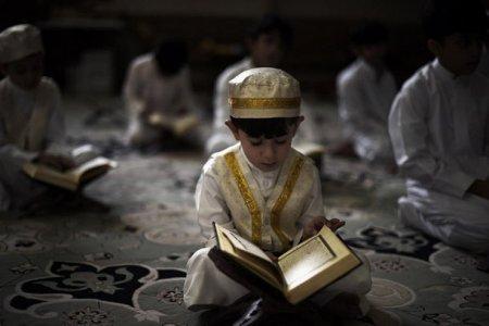 Ramazan ayının onuncu gününün – DUASI VƏ TƏQVİMİ