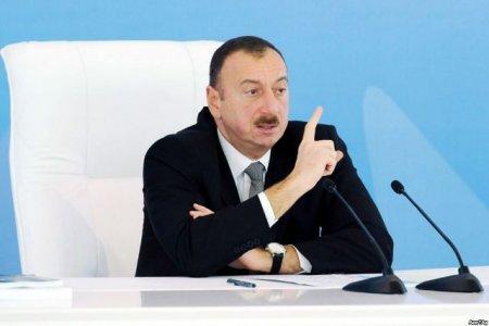 """Metroda bahalaşma xəbəri yayıldı: """"Cənab prezident, qoymayın!!!"""" - Təcili"""