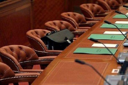 Birinci vitse-prezidentin Katibliyində yeni təyinatlar olub – SİYAHI